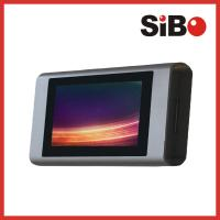 Cheap Wall Mount 7 Inch Touch Screen Aluminum Tablet wholesale