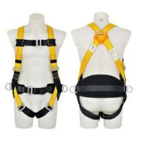 Cheap Safety Harness - 3 D Ring, Model# DHQS056 for sale