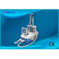 China Portable Cryolipolysis Fat Freeze Slimming Machine for Home Use on sale