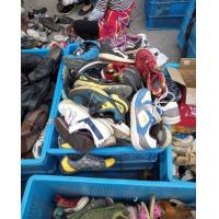 Cheap wholesale used shoes/second hand shoes Grade A  All the shoes are clean, no damage, in pair for sale