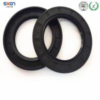 Cheap rubber oil seal with double lip type oil seal making machine for rotating shaft seal for sale