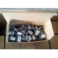 Cheap Screw EMT Conduit And Fittings for sale
