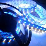 Cheap 120 LED 5050 RGBW LED Strip for sale