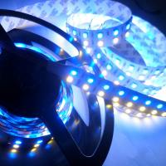 Cheap 12V RGBW Flexible LED Strip for sale