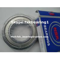 Buy cheap Z2V2 Z3V3 6203-2Z Ball Bearing Japan NSK 6203zz Metal Shield from wholesalers
