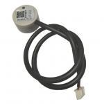 Cheap Ultrasonic type external liquid level switch with RS485 output Ultrasonic liquid level measurement for sale