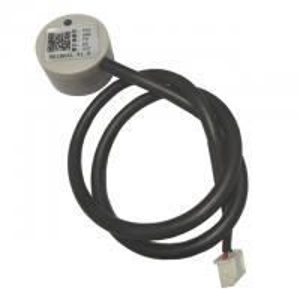 Quality Ultrasonic type external liquid level switch with RS485 output Ultrasonic liquid level measurement wholesale