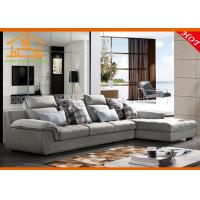 China classic traditional sofas furniture living room couches buy ...
