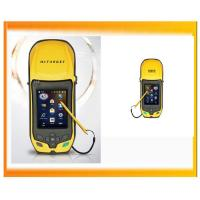 Handheld Mobile Quality Handheld Mobile Suppliers