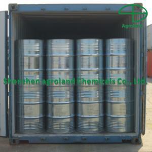 China Acetochlor 90%TC, 50% EC Herbicide CAS NO.: 34256-82-1 on sale
