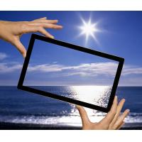 PCT/P-CAP 2 - 10.1 Projected Capacitive Touch Panel with I2C / USB Interface