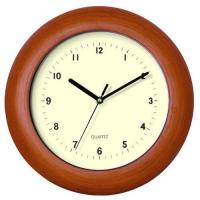 Quality Wooden wall clock wholesale
