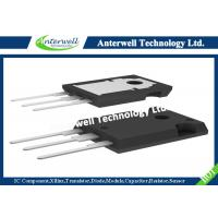 Cheap STW21NM60N N-CHANNEL 600V 0.19 Ω - 17 A SECOND GENERATION  MOSFET for sale