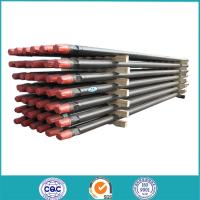 Cheap HDD drill rod for sale