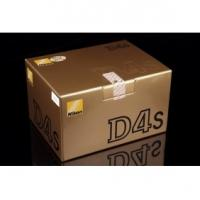 Cheap Wholesale Nikon D4s for sale