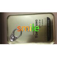 Quality Yonggang Male Enhancement Pills Over The Counter , Promoting Penis Erection Dick Enhancement Pills wholesale