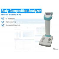 Cheap Body Fat Percentage Calculator Machine for sale