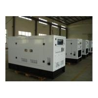 Cheap How sale  50kw Perkins  diesel generator set  factory price for sale