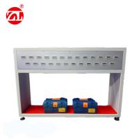 Cheap 25 Sets Customized Normal Temperature Adhesive Tape Retention Tester for sale