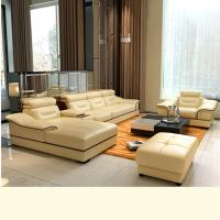 Fearured affordable home sofa sets modern living room for Affordable modern living room sets
