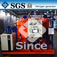 Cheap /BV/CCS/ISO/TS New energy PSA nitrogen generator system for sale