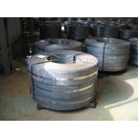 Cheap Hot Rolled Steel Strip for sale