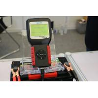 Cheap MICRO-468  Conductance Battery Tester and Analyzer for sale