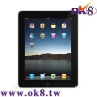 Buy cheap screen protector for clear ipad from wholesalers