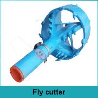 Buy cheap fly cutter from wholesalers