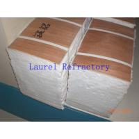 Cheap High Insulating Ceramic Fiber Refractory Module Lining For Power Generation for sale