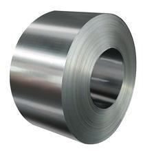 Buy cheap 1J34, 1J40, 1J51, 1J52,1J65,1J67,1J83 Soft magnetic alloys with retangular from wholesalers