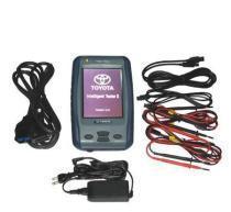 Cheap Auto Diagnostic Tools for sale