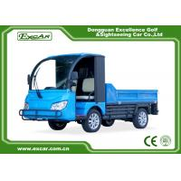Buy cheap 72V 7.5KW MOTER  Electric Vehicle from wholesalers
