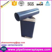 Cheap Radiation Cross-linked Heat Shrinkable Sleeve for sale