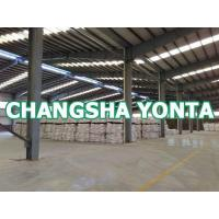 Cheap Sodium Sulphite Anhydrous for sale