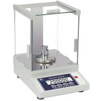 Cheap electronic weighing scale for sale