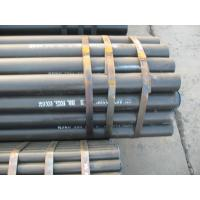 Cheap Hot Galvanized API Steel Pipe API 5L X42 / X52 / X56 / X60 / X65 / X70 Seamless Pipe for sale