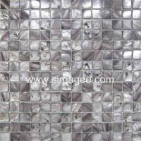 Cheap Shell Mosaic (SM-11) for sale