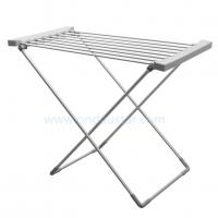 Cheap electric heated clothes drying rack towel warmer.heated clothes aire.clothes dryer rack for sale