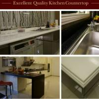 Cheap granite tiles for kitchen,granite tile, granite tile countertops, for sale