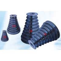 Cheap Tower Pulleys In Coated Ceramic (Size:custom) wholesale