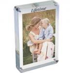 Cheap Acrylic Photo Frame (PF-08) for sale