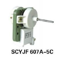 Cheap Refrigerator Motor (SCYJF607A-5C) for sale