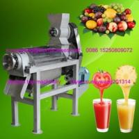Cheap fruit concentrate syrup / fruit juice concentrate buyers orange fresh high juice feed hopper for sale