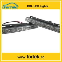 Cheap DRL LED Lights for sale