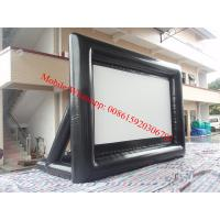 Cheap projection screen fabric rear projection screen rear projection for sale
