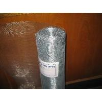 Cheap Galvanized Insect Screen for sale