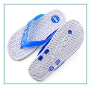 China new factory wholesale flip flops slipper, fashion slippers, fashion beach flip flops on sale