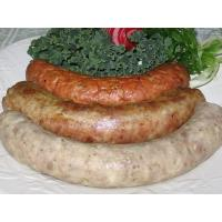 Cheap Natural Sausage Casing for sale