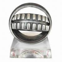Cheap Spherical Roller Bearing with CC Design/Steel Cage for sale